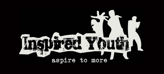 Inspired Youth logo