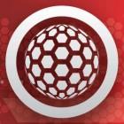 Soundsphere Magazine - Sphere Logo