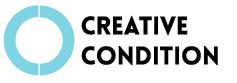 Creative Condition