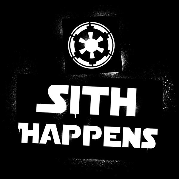 sith-happens-16-47-00